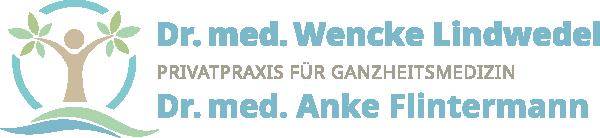 Dr. med. Wencke Lindwedel